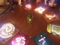 Diwali - La festa delle luci
